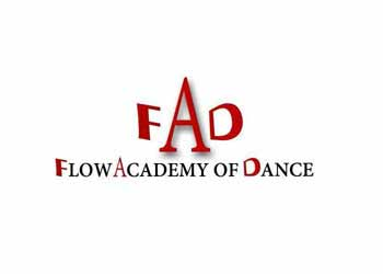 Flow Academy Of Dance Sector 20 Noida