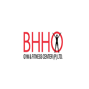 BHHO Gym And Fitness Center Sector 54 Gurgaon