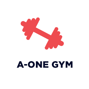 A-ONE Gym Ardee City Sector 52 Gurgaon
