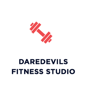 Daredevils Fitness Studio Mayur Vihar Phase -3