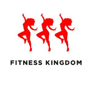 Fitness Kingdom Sector 3 Rohini