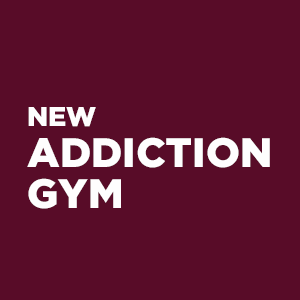 New Addiction Gym Kavi Nagar