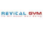 Revital Gym And Spa Mansarovar Garden