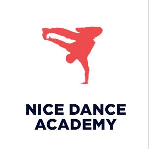 Nice Dance Academy Murlipura