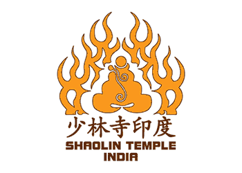 Shaolin India Sector 27 Noida