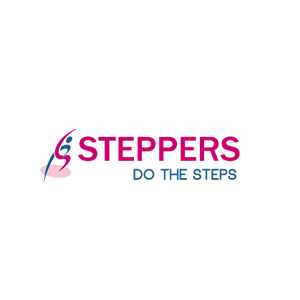 Steppers To Do The Steps Old Rajender Nagar
