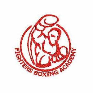 Fighters Boxers Academy Mahavir Enclave