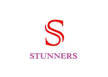 Stunners Dance Academy Gyan Khand 3 Indirapuram