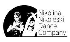 Nikolina Nikoleski Dance Academy Nizamuddin East