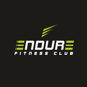 Endure Fitness Club Walvekar Nagar