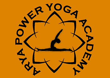 Arya Power Yoga Academy South City 2 Gurgaon