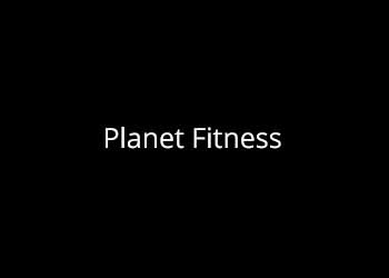 Planet Fitness Malviya Nagar