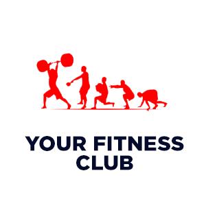 Your's Fitness Club Vidyadhar Nagar