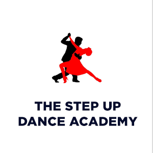 The Step Up Dance Academy Vaishali Nagar