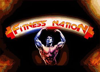 Fitness Nation Sector 52 Gurgaon
