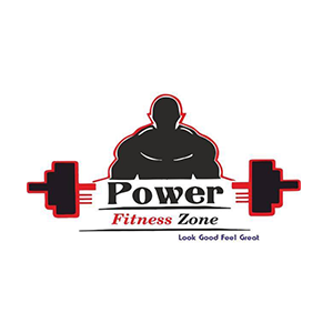 Power Fitness Zone Thakkarnagar
