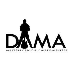 DJ Arya Music Academy Pitampura