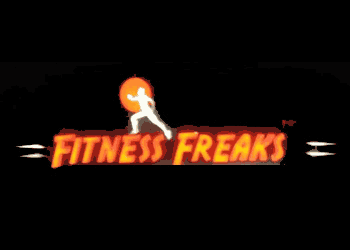 Fitness Freaks Gym Janakpuri
