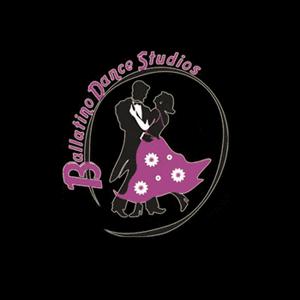 Ballatino Dance Studio Sector 15 Noida