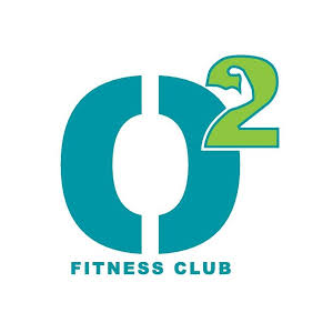 O2 Fitness Club Katraj