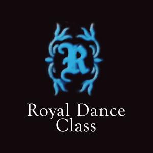 Royal Dance Academy Mansarovar