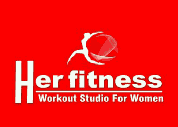 Her Fitness Vikaspuri