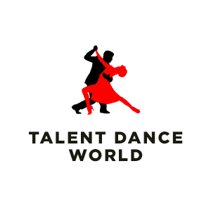 Talent Dance World East Of Kailash