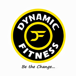 Dynamic Fitness BTM Layout