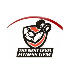 The Next Level Fitness Gym Vastral