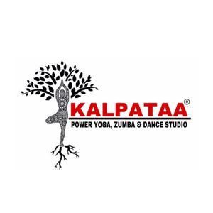 Kalpataa Fitness Studio Attapur