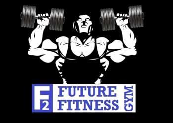 Future Fitness Gym Surya Nagar Ghaziabad