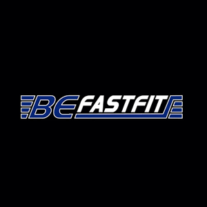 Be Fastfit Gym Sector 10 Faridabad