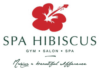 Spa Hibiscus Mayur Vihar