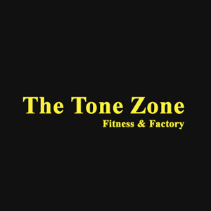 The Tone Zone Mukherjee Nagar