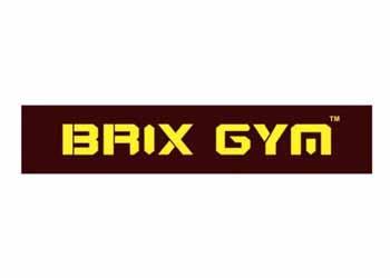Brix Gym Tilak Nagar