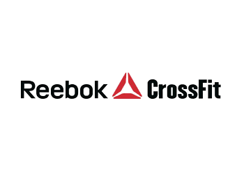 Reebok Crossfit DLF Phase 1 Gurgaon