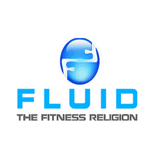 Fluid Active Fitness Lajpat Nagar Part 2