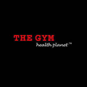 THE GYM Health Planet Karol Bagh