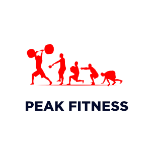 Peak Fitness Chattarpur