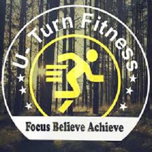 U Turn Fitness Sector 22 Noida