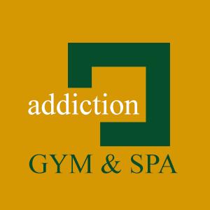 Fitness Addiction Uttam Nagar