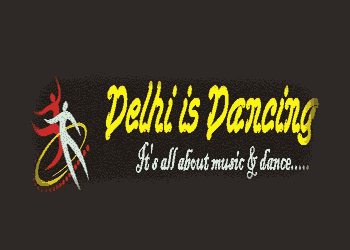 Delhi Is Dancing Gagan Vihar