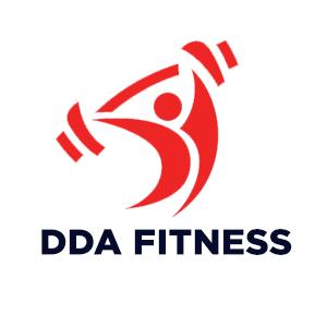 DDA Fitness Janakpuri