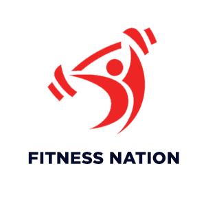 Fitness Nation Kailash Colony