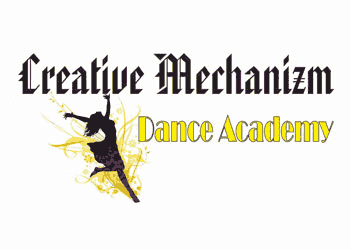 Creative Mechanizm Dance Academy Greater Noida