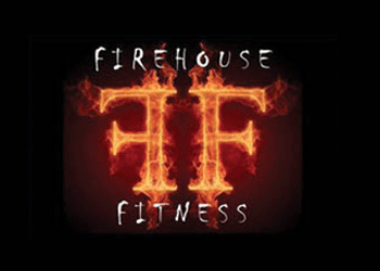 Firehouse Fitness Kaushambi