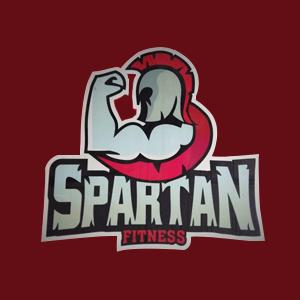 Spartans Fitness Gym Murugeshpalya