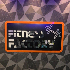 Fitness Factory Vadgaon Sheri