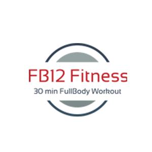 FB 12 Fitness Hi Tech City