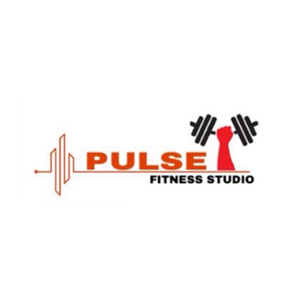 Pulse Fitness Studio Himayath Nagar